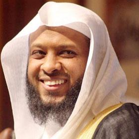 شیخ توفیق الصایغ