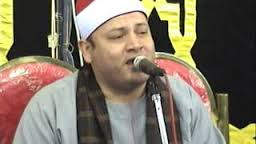 محمود محمد صابر