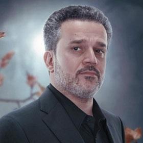 حاج ملا باسم کربلایی