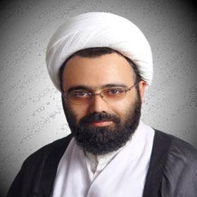 حجت الاسلام و المسلمین دانشمند