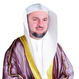 شیخ شیرزاد عبدالرحمن طاهر