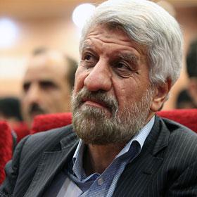 حاج صادق اهنگران