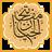 مفاتیح الجنان نسخه گوگل پلی