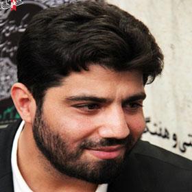 حاج روح الله بهمنی