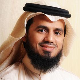 شیخ ابوبکر الشاطری