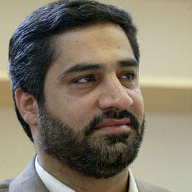 استاد حاج احمد ابوالقاسمی