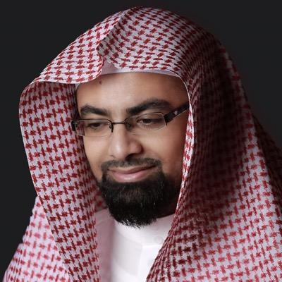 شیخ ناصر القطامی