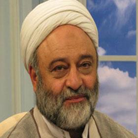 حجت الاسلام و المسلمین فرحزادی