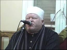 شیخ محمد علی الطاروطی