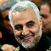 محمدي ناصري